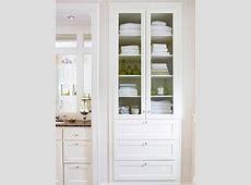 Bathroom storage cabinets buying guide Pickndecorcom