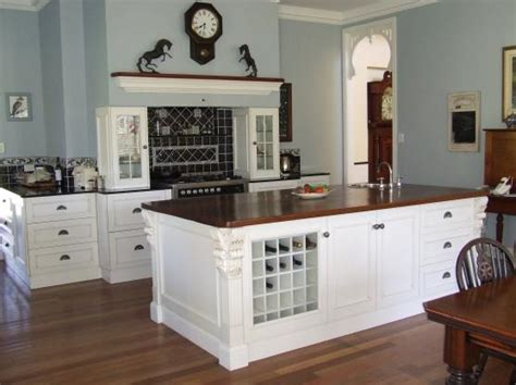 ideas for kitchen cabinets chop and change kitchen furniture to entertain hipages 4397