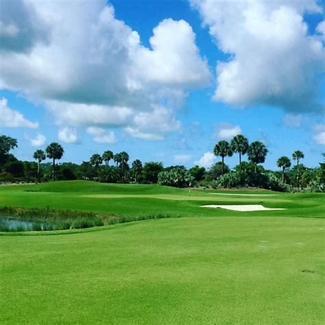 Bundled Golf Communities - Naples Golf Homes   Naples Golf Guy