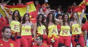 Equipe Foot Espagne Liste : r f rendum catalan l 39 espagne risque d 39 tre exclue du mondial de foot 2018 sputnik france ~ Medecine-chirurgie-esthetiques.com Avis de Voitures