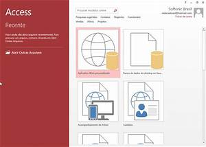 microsoft access 2013 download With access 2013 templates download