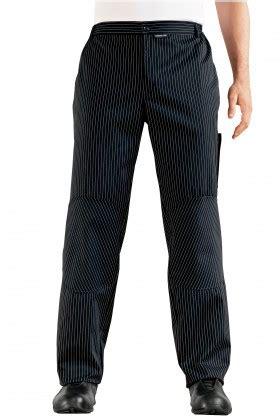 pantalon de cuisine bragard pantalons de cuisine bragard