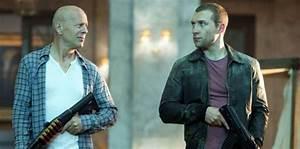 Bon Film 2013 : regarder les films d 39 action ne serait pas bon pour la ligne sciences et avenir ~ Maxctalentgroup.com Avis de Voitures