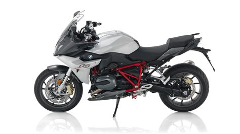 r 1200 rs bmw r 1200 rs 2017 dynamic price mileage reviews specification gallery overdrive