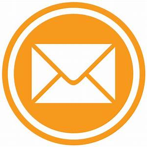 Email Icon Transparent Background | www.pixshark.com ...