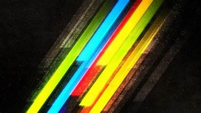 Deco Backgrounds Desktop Wallpapers Miami Digital Pixelstalk