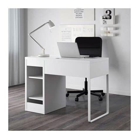 Ikea Bureau Micke 189 Best Images About Pracovisko On Ikea Office Drawer Unit And Swivel Chair