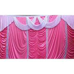wedding curtains tent curtains suppliers traders