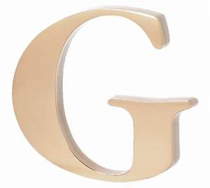 dimensional letters indoor outdoor wall letters With gemini cast aluminum letters