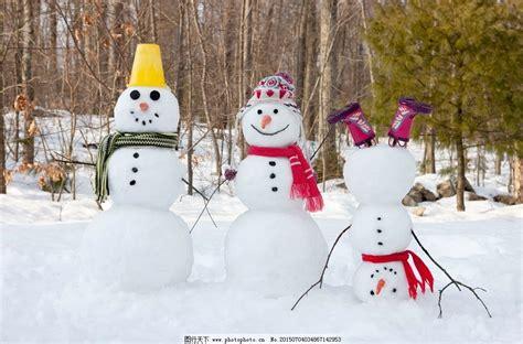 真实的雪人图片大全-可爱雪人的图片,最好看的雪人图片大全,冬天堆雪人的图片,堆雪人图片大全,搞笑的雪人图片大全