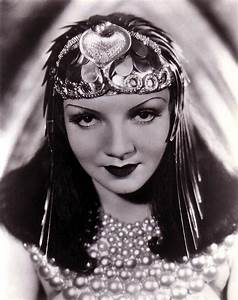 Anthony Colette Wikipedia : cleopatra antony muses lovers the red list ~ Medecine-chirurgie-esthetiques.com Avis de Voitures