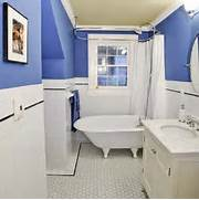 Editors 39 Picks Our Favorite Blue Bathrooms This Old House This Old House Cambridge Modern Bathroom Ready Editors 39 Picks Our Favorite Green Bathrooms This Old House Best Before And After Bathroom Remodels From This Old House