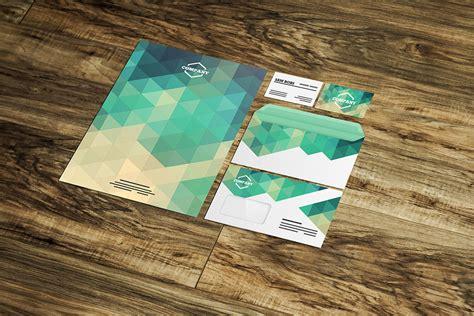 marketing materials sundance orlando printing design