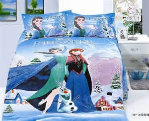 Kids Comforter Sets Images Bed Mattress Sale