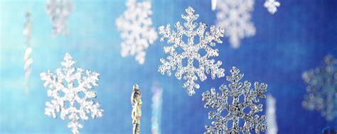» Christmas Dual Monitor Wallpaper