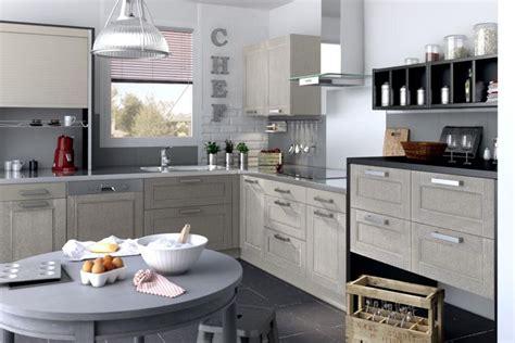 cuisine domaine lapeyre cuisine fjord gris patine blanc maman maison