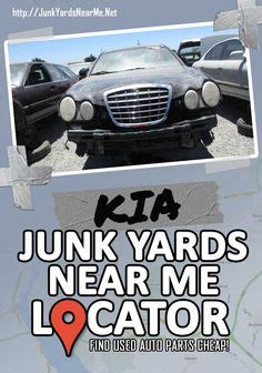 find jeep salvage yards     parts