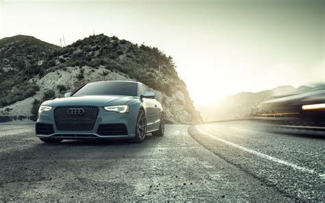 Audi A5 4k Wallpapers by Vorsteiner Audi S5 A5 Series Wallpaper Hd Car Wallpapers