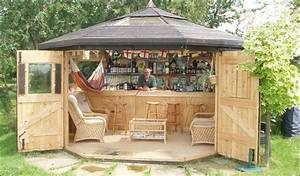 best sheds ever rubbermaid deck box lowes plans to build With best shed for the money