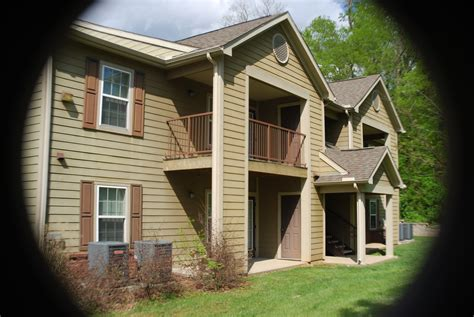 section  housing  apartments  rent  clarksville