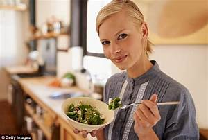 Time-restricted eating is the secret to weight loss ...