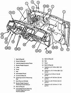Schematics And Diagrams  Replacing Heater Core For Grand