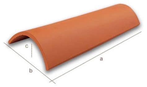 Dimension Tuile by La Escandella Mba Bois Et Construction Durable