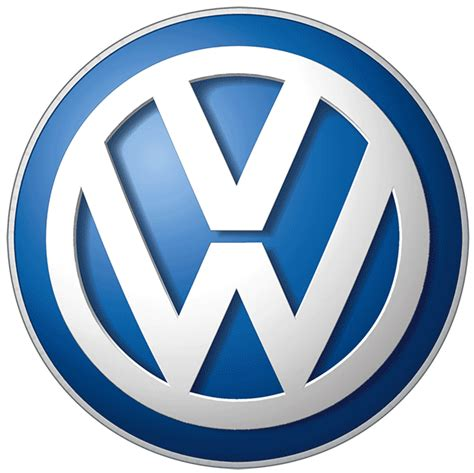25 Famous Car Logos Of The World's Top Selling Manufacturers