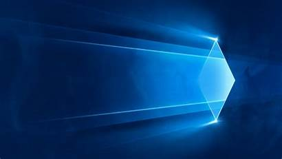 Windows Sims Wallpapers Computer Flare Lighting Lens