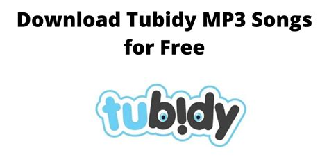 Welcome to tubidy video search engine in the world. Tubidy.io: How to download Tubidy MP3 songs for free - Arrow Tricks