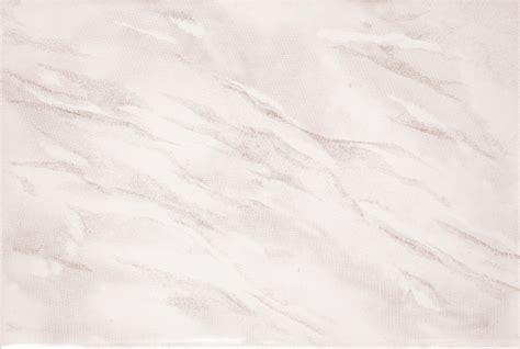 wood ceramic tile floor bathroom ceramic texture ile ilgili resimler veya foto