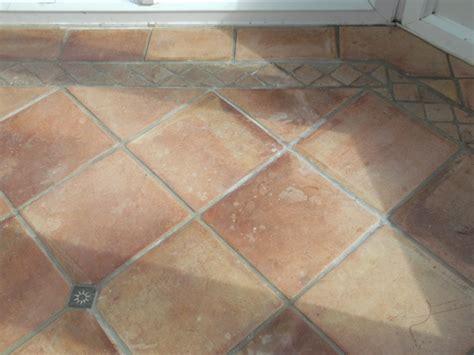 tile flooring jonesboro ar terracotta floor tiles uk carpet vidalondon