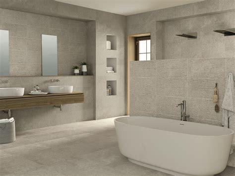 ozone bathroom tiles btw baths tiles woodfloors