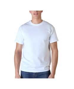 Gildan Ultra Cotton Shirt
