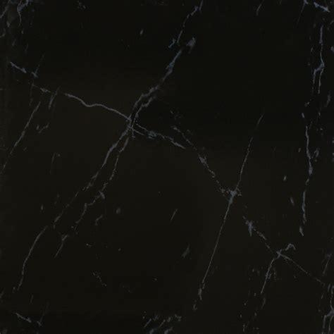 Black Marble Bathroom Tiles With Original Photo Eyagcicom