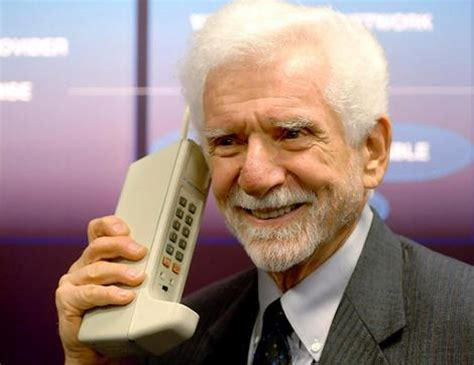 when was the cell phone call made cell phone call