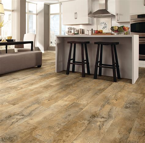 Moduleo Vinyl Flooring Problems by Vinyl Moduleo Vision Wood Oak 24263