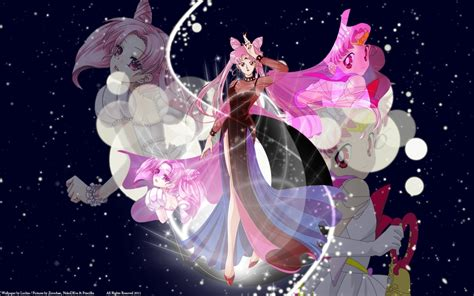 sailor moon  wallpapers sailor moon  stock