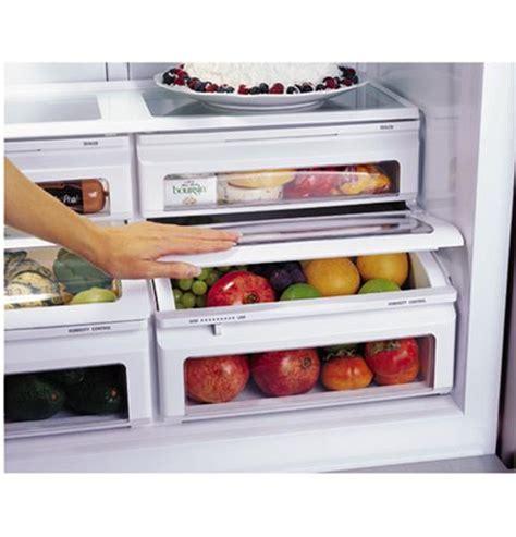 zicsnhlh monogram  built  bottom freezer refrigerator monogram appliances