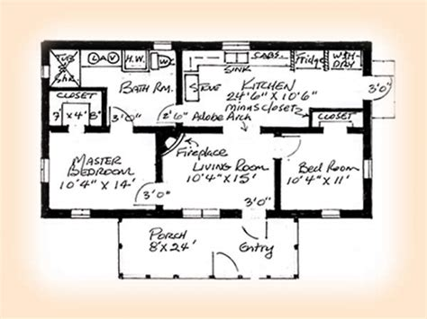 two bedroom floor plans house house plans 2 bedroom flat 2 bedroom house plans cottage