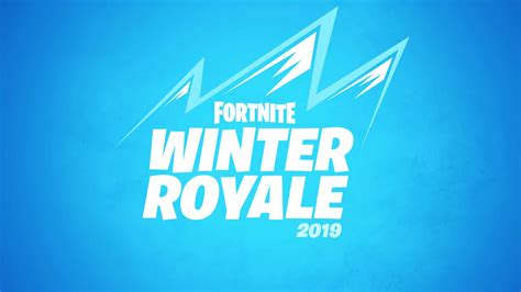 fortnite winter royale duos officially announced