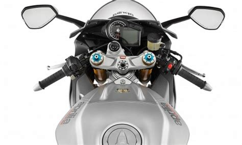 Gambar Motor Aprilia Rsv4 Rr by Harga Aprilia Rsv4 Rr Dan Spesifikasi Terbaru 2019 Otomaniac
