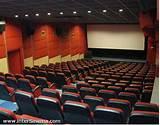 carrefour sinema seanslar