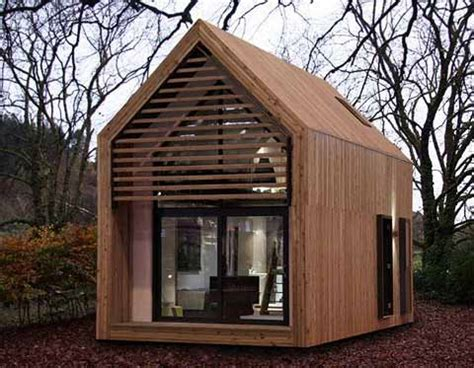 Small Barns To Live In by Prefab Cabins Small Houses Dwelle Ings Prefab Sheds