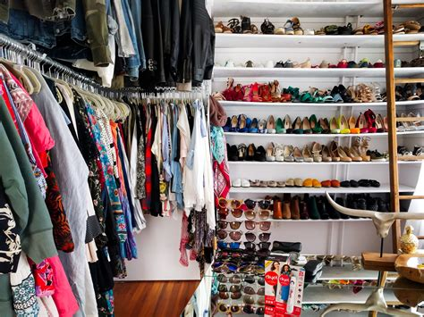 Cleaning Out Closet by Closet Cleanout Tips Dandk Organizer