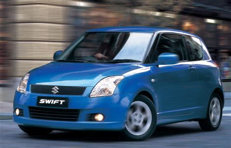 Suzuki Swift Sport Blue  cars Wallpapers And Pictures Car