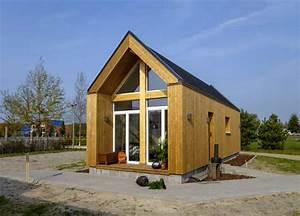 Tiny House Kaufen Deutschland : tiny house kaufen hersteller kosten und gesetzliche vorschriften bauunternehmen fachmagazin ~ Markanthonyermac.com Haus und Dekorationen