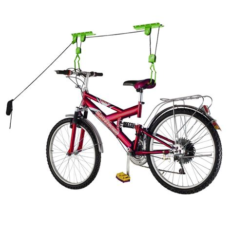 Bike Storage The Storage Home Guide
