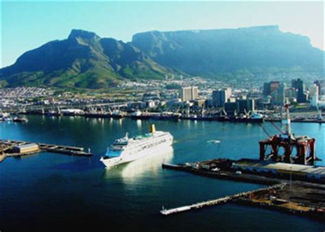 cruises cape town south africa cape town cruise ship arrivals