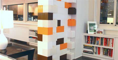 Everblock Bricks Make Modular Building A Snap Building